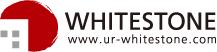 WHITESTONE www.ur-whitestone.com